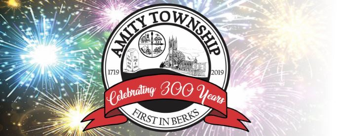 amity township parks and recreation