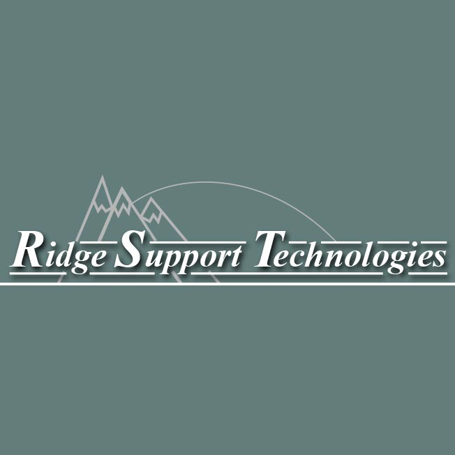 Ridge Support Technologies