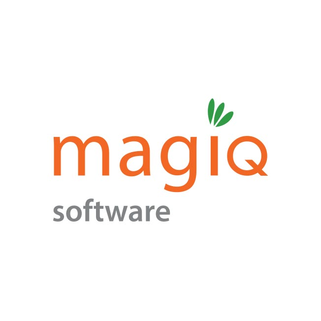 Magiq Software